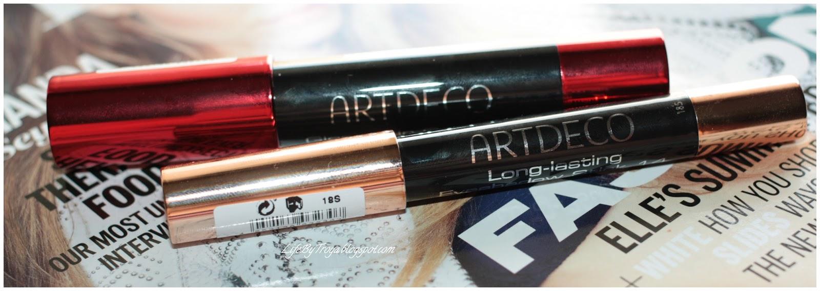 photo Artdeco Miami Summer 2014 Makeup Collection