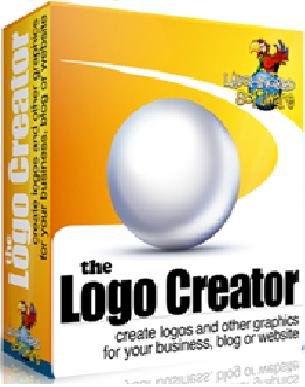 Free download virus creator software videoschistosos.us
