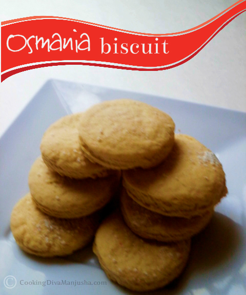 osmania_biscuit