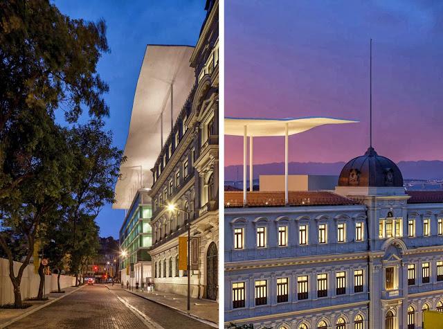 06-Museu-de-Arte-do-Rio-by-Bernardes+Jacobsen-Arquitetura
