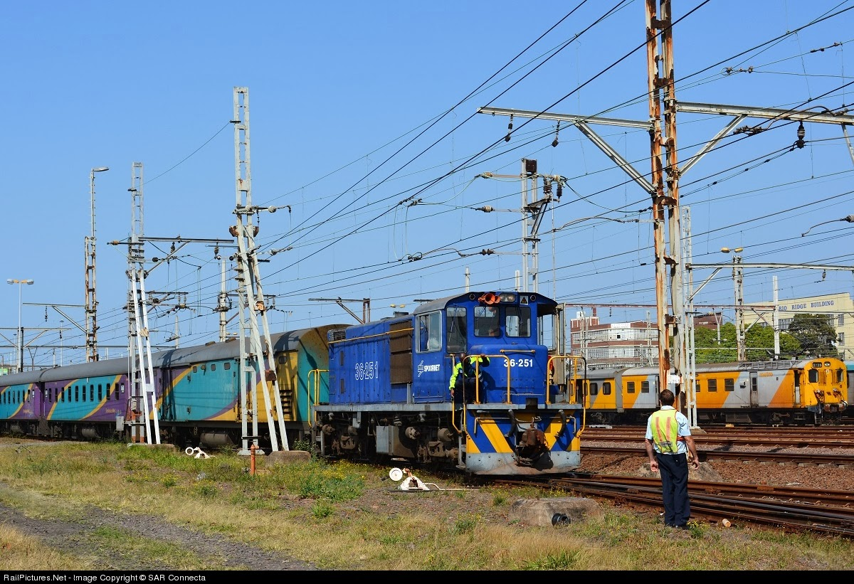 RailPictures.Net (128)