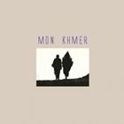 Mon Khmer: Mon Khmer