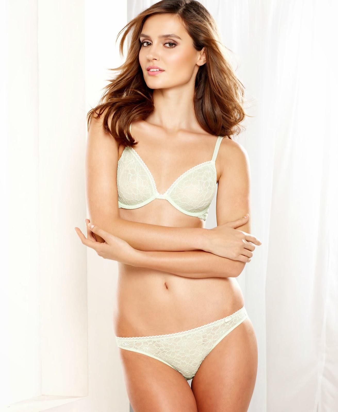 Model Photos: Tania Onishchenko - Macys Lingerie: model-photos-modeling.blogspot.com/2014/02/tania-onishchenko-macys...
