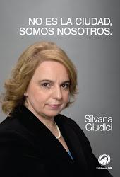 Propuestas concretas para Buenos Aires