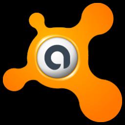 avast secureline vpn 1.0.24.0 full version with activation key