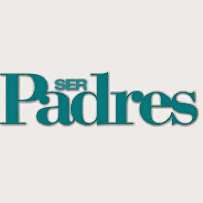 http://serpadres.com/