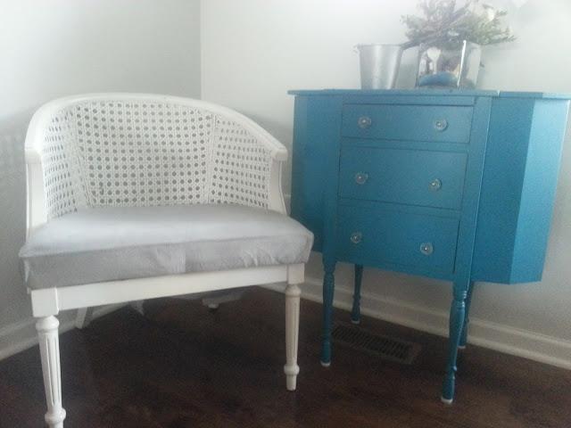 Reclaim Renew Remodel Furniture Friday Upholstery