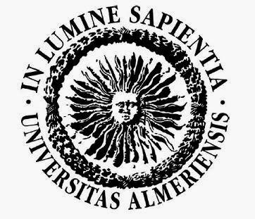 Universidad de Almería (2012)