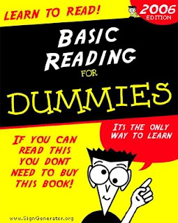 ReadingForDummies.jpg