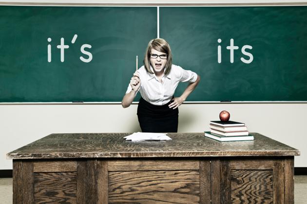 Grammarical Error Yang Memalukan Pulan Artikel Tips N Trik
