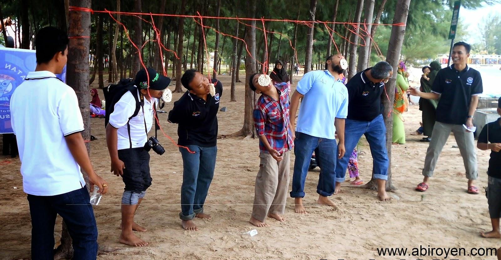 Family%2BGathering%2B5 Family Gathering Ikatan Alumni SMKN2 Surakarta Regional Batam