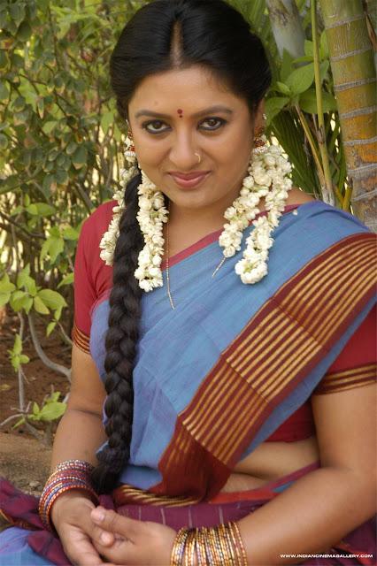 Call Aunty Tamil