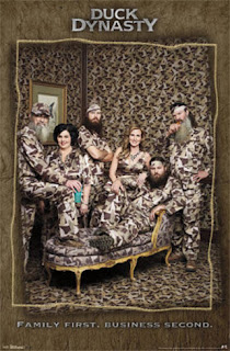 duck-dynasty-family-tv-poster.jpg