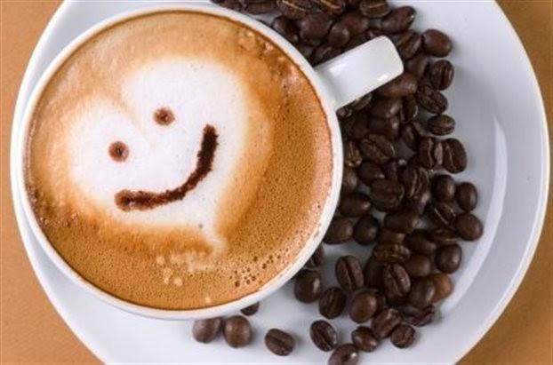 Τα οφέλη του καφέ στην υγεία