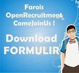Download FORMULIR