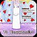Το Σπαρματσέτο, Χανς Κρίστιαν Άντερσεν (Android Book by Automon)