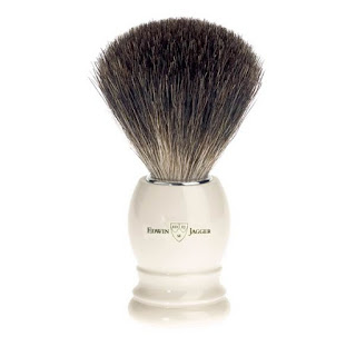 A good entry level brush