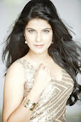 Manisha shri latest glamorous photos-thumbnail-29
