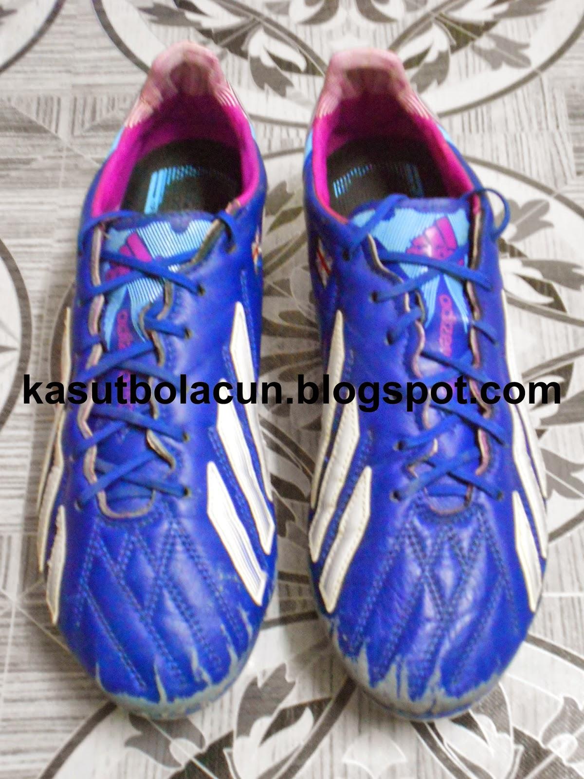 http://kasutbolacun.blogspot.com/2015/04/adidas-f50-adizero-micoach-2-sg_12.html
