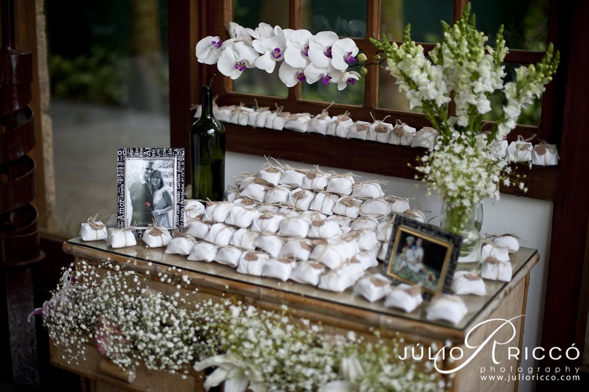 Sendo noiva é possível: Mini Casamento: Essa moda pega? #4F5A2E 1200x798