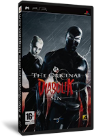 Diabolik++The+Original+Sin.png