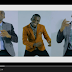 Official Video HD | Eng.CARLOS MKUNDI - WEWE NI MUNGU | watch&download
