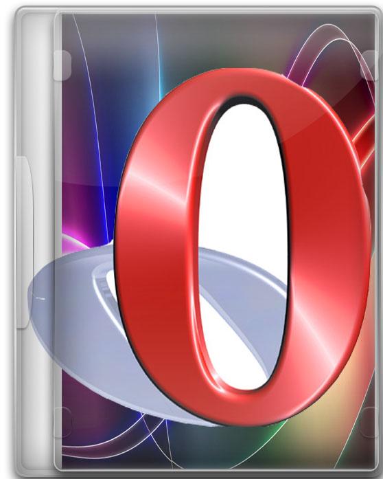 Opera mini скачать cab