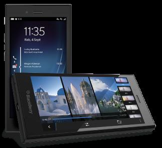 Harga BlackBerry Z3 terbaru Beserta Spesifikasi Lengkap