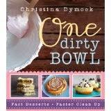 http://www.amazon.com/One-Dirty-Bowl-Desserts-Cleanup-ebook/dp/B00KVPI4NO/ref=asap_bc?ie=UTF8
