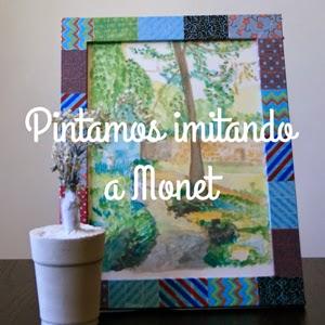 http://elpegotiblog-hechoamano.blogspot.com.es/2014/03/reto-craft-art-de-marzo-monet-y-sus.html