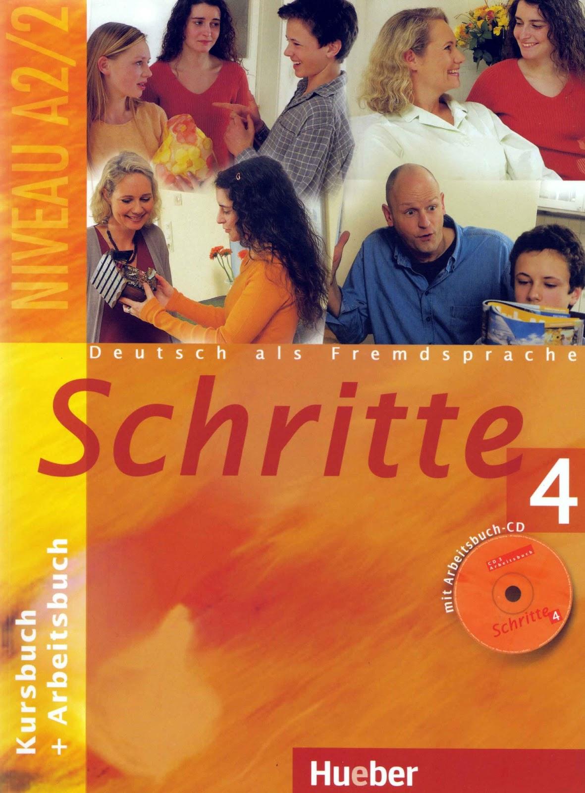 schritte international 2 lehrerhandbuch pdf download