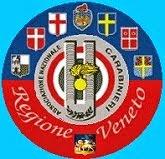 ANC Veneto