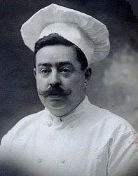 Teodoro Bardaji