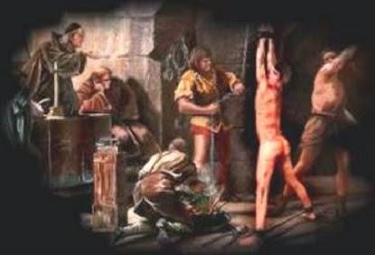 prostitutas aguila roja lasprostitutas
