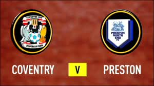 Coventry-Preston-winningbet-pronostici-calcio-inghilterra