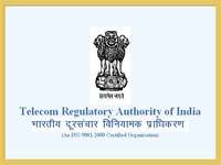 TRAI Will Ask For Ban On Imported Mobiles With Fake IMEI Codes