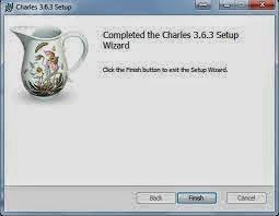 تحميل برنامج تشارلز