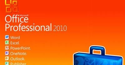 Microsoft office free download full version 2012