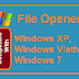 File Openers-Open all Documents Pictures files of All Formats