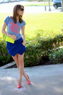 http://3.bp.blogspot.com/-You4y_NeEa4/UbbLEUBlueI/AAAAAAAAI-U/reYdbxrxmgM/s1600/Diana+Marks+Zara+Culotte+Shorts+1.jpg