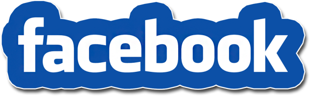 Сторінка бібліотеки в Facebook