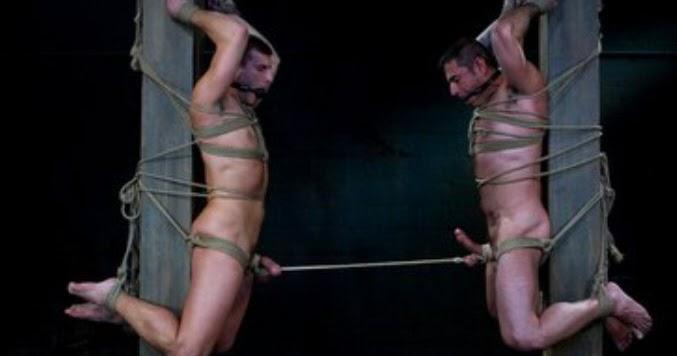 thaimassage just nu bondage