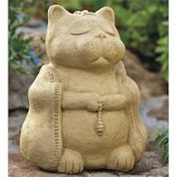 http://www.windandweather.com/cats/large-meditating-cat.htm?aff=6158&utm_source=Google&utm_medium=PLA&utm_campaign=PLA&utm_keyword=Large+Meditating+Cat&gclid=COramOqK9LsCFecRMwodpVEAqw