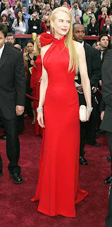 vestido_vermelho_08