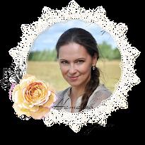 Наталья Yenn