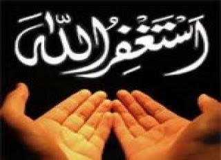 Pengetahuan-Pengetahuan Tentang Islam Yang Menarik