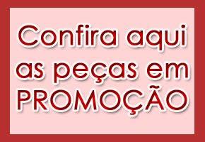 Promoção!