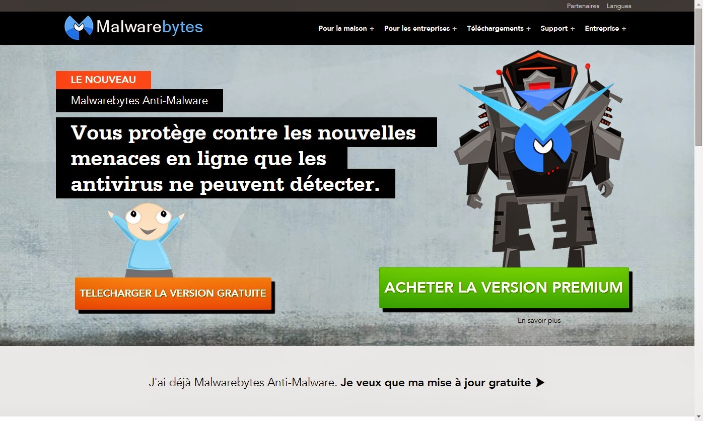 telechargement et instalation de malwarebytes antivirustelechargement et instalation de malwarebytes antivirus