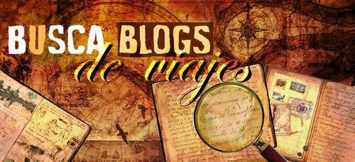 Recopilación de blogs por países en: