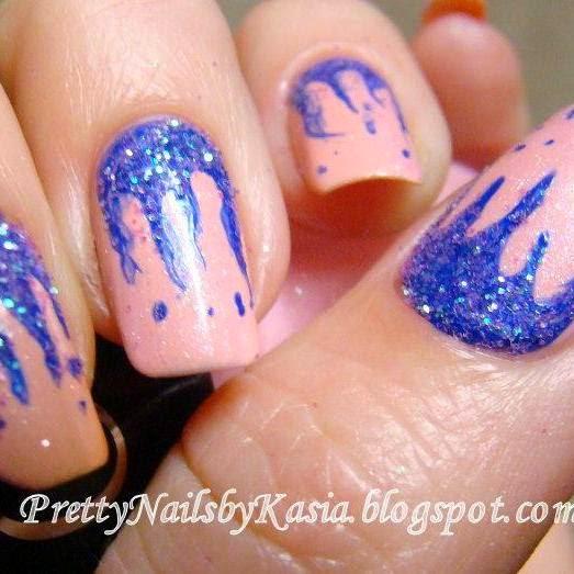 http://prettynailsbykasia.blogspot.com/2014/10/31dc2014-day-17-glitter.html